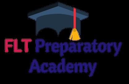 FLT Preparatory Academy